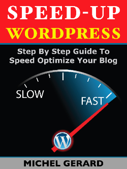 Speed-Up WordPress