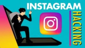 The Instagram Hacking Course from Brute Forcing Passwords to Bug Bounties