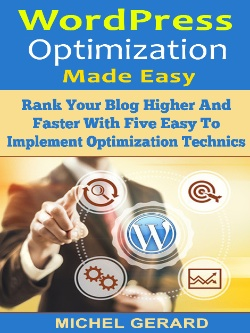 WordPress Optimization Made Easy